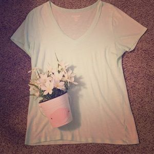 Old Navy Vintage Relaxed fit T-shirt